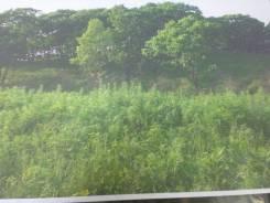 Продам землю у моря в п. Средний. 716кв.м., аренда, от агентства недвижимости (посредник). Фото участка