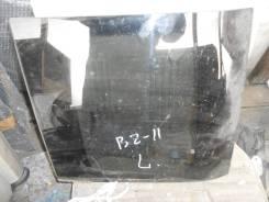 Стекло боковое. Nissan Cube, BZ11 Двигатель CR14DE