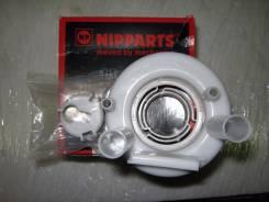 Фильтр топливный. Nissan Dualis, KNJ10, KJ10, NJ10, J10 Nissan Qashqai, J10 Двигатели: MR20DE, HR16DE