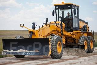 ДЗ. Продается автогрейдер -98, 3 000 куб. см.