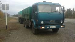 Камаз. , 10 500 куб. см., 10 000 кг.