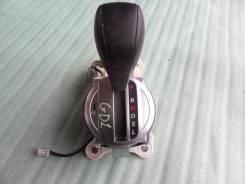 Селектор кпп. Honda Fit, GD1