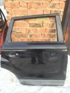 Дверь багажника. Audi Q7, 4LB Двигатели: CDVA, CCFC, CCFA, CJGD, CLZB, CRCA, CJTB, CJWB, CNAA, CTWA