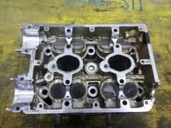 Головка блока цилиндров. Subaru Forester, SG5 Двигатель EJ20
