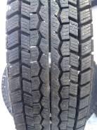 Dunlop SP LT 01. Зимние, без шипов, 2007 год, износ: 5%, 4 шт