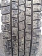 Dunlop SP Winter ICE 02. Зимние, без шипов, 2013 год, износ: 5%, 2 шт
