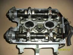 Головка блока цилиндров. Subaru Legacy B4, BE5 Двигатель EJ20