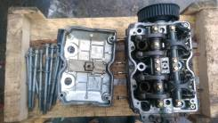 Головка блока цилиндров. Subaru Legacy B4 Subaru Legacy, BE5, BH5 Subaru Forester, SF5, SG5 Двигатели: EJ202, EJ201