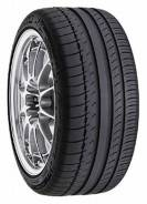 Michelin Pilot Sport PS2. Летние, без износа