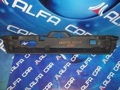 Защита радиатора Toyota Harrier
