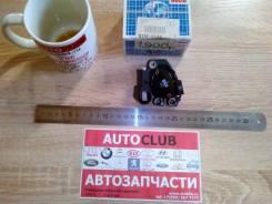 Реле генератора. Audi A4 Audi A6 Volkswagen Jetta Volkswagen Golf Volkswagen Passat BMW BMW