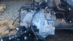 Автоматическая коробка переключения передач. Toyota Solara, ACV30 Toyota Camry, ACV36, ACV30 Двигатель 2AZFE