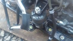 Подушка двигателя. Toyota Camry, ACV30 Двигатель 2AZFE