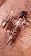 Колонка рулевая. Toyota Brevis, JCG11, JCG10, JCG15 Двигатели: 1JZFSE, 2JZFSE. Под заказ