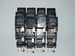 Реле. Lexus: LX470, GS250, ES330, GS350, GS430, LS350, IS200, RX400h, LS430, GS460, IS350, IS F, LS460, SC430, GS450h, GS400, RX330, HS250h, GS300, LS...