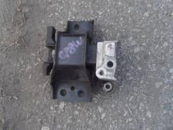 Подушка двигателя. Mazda Premacy, CP8W Двигатель FPDE