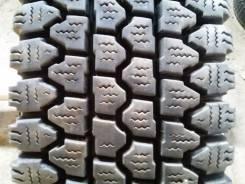 Bridgestone W960. Зимние, без шипов, износ: 5%, 4 шт