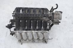 Коллектор впускной. Mitsubishi Outlander, CW6W Двигатель 6B31