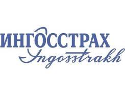 Техосмотр от 490 рублей, ОСАГО от компании ВСК | Ингосстрах