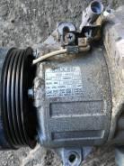 Компрессор кондиционера. Suzuki Escudo, TD94W