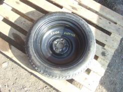 "Запаска Subaru Forester 5x100. x16"" 5x100.00"