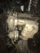 Поддон на двигатель  3S-FSE (D4)