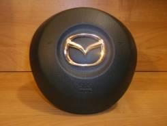 Крышка подушки безопасности. Mazda Mazda3 Mazda CX-5