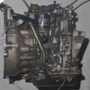 АКПП. Nissan Stanza Nissan March Box Nissan Micra Nissan March Двигатель CG10DE