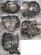 АКПП CA18 Nissan