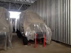 ЗИЛ 131. мастерская слесарная, 5 999 куб. см., 5 000 кг.
