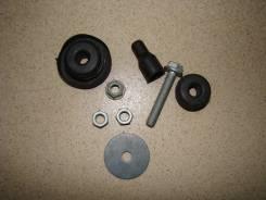 Ремкомплект опоры амортизатора. Mercedes-Benz