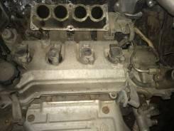 Лямда зонт на двигатель 3S-FSE  (4D)