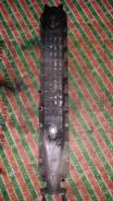Трубка масляного радиатора. Daewoo DE12