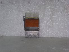 Блок управления airbag. Nissan Sunny, FB15