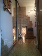 2-комнатная, Ползунова. Китайский рынок, частное лицо, 41 кв.м. Дом снаружи