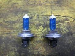Лампа. Subaru Forester, SF5 Двигатель EJ20
