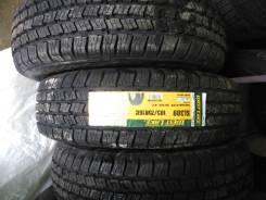Westlake Tyres SL309. Всесезонные, 2015 год, без износа, 1 шт