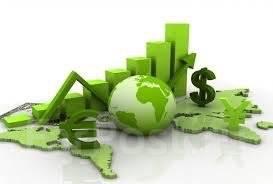 Помощь студентам по мировой экономике, ВЭД
