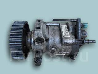 Топливный насос высокого давления. Kia: Bongo, Grand Carnival, Sedona, Pregio, Carnival Hyundai Terracan Двигатели: D4BH, D4BB