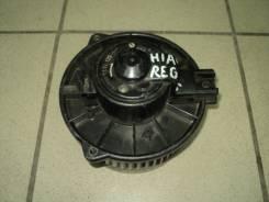 Мотор печки. Toyota Hiace Regius