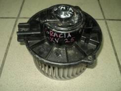 Мотор печки. Toyota Camry Gracia, SXV25, SXV25W