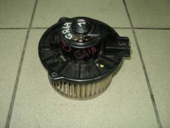 Мотор печки. Toyota Gaia
