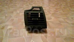 Решетка вентиляционная. Toyota Camry, ACV40
