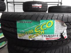 Dunlop Eco EC 201. Летние, без износа, 1 шт
