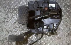 Узел педальный (блок педалей) Mercedes A W168 1997-2004