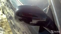 Зеркало боковое Тойота Чайзер