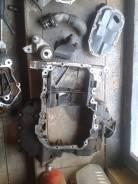 Поддон. Audi A6 Двигатели: ASN, BBJ