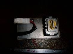 Рулевое управление. Nissan Teana, J32 Двигатель VQ25DE