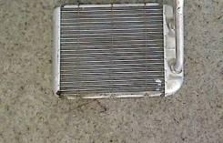Радиатор отопителя (печки) Chevrolet Astro Van (GMC Safari)