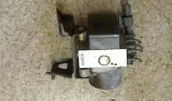 Модуль (блок) ABS Toyota Celica 1993-1999